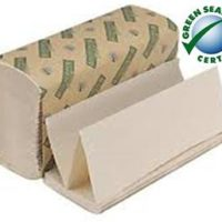 Boardwlak Green Natural Multi Fold 13Green