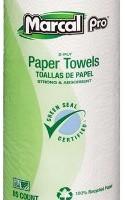 MRC06350 Kitchen Roll Towels