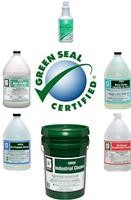 Green Cleaning - Multi Purpose