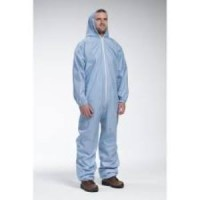 3106 Posiwear Flame Resistant w Hood