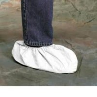 3713 Posiwear Shoe Cover Ultimate Barrier