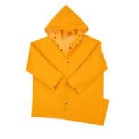 4148 Medium Duty Rain Coat