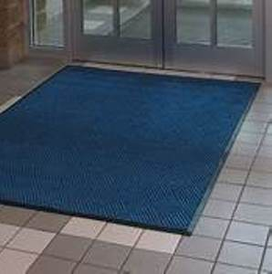 Waterhog ECO Premier Entrance Mats