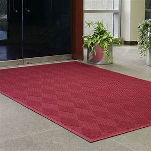 Waterhog ECO Premier Fashion Entrance Mats