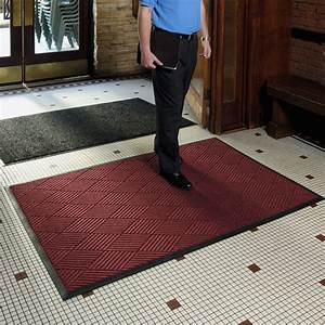 Waterhog Fashion Entrance Mats