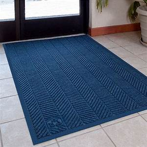 Waterhog ECO Elite Fashion Entrance Mats