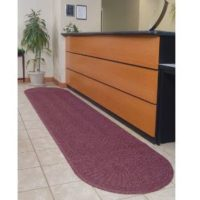 Waterhog ECO Grand Elite-Two Ends Entrance Mats