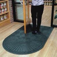 Waterhog ECO Grand Premier-One End Entrance Mats