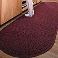 Waterhog ECO Grand Premier-Two Ends Entrance Mats