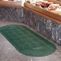 Waterhog Grand Classic-Two Ends Entrance Mats