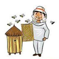 Beekeeper Protective Clothing