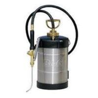 Foaming Equipment-Hand Pump