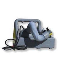 Pest Control Dust Applicator Equipment