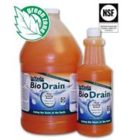 Drain/Grease Trap Cleaners