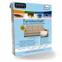 Bed Bug Furniture Covers