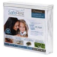 Bed Bug Mattress Covers & Pillow Covers