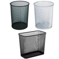 Concept Collection Wastebaskets