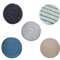 Carpet Bonnets