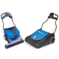 Carpet Vacuums Wide Area