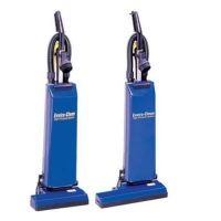 Carpet Vacuums Dual Motor Upright