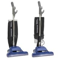 """Carpet Vacuums 16"""" Commercial Uprights"""