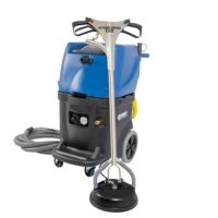 Multi-Surface Cleaning Machines